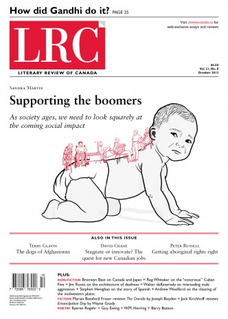 LRC Oct 2013 cover RGB