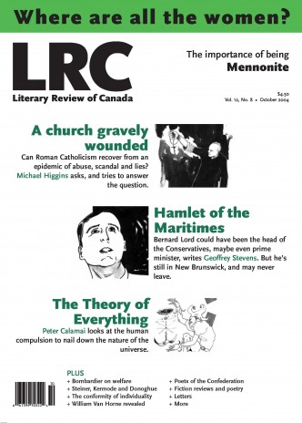 LRCv12n8 Oct 2004 front_Page_1
