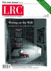 LRCv21n09 Nov 2013 cover CMYK
