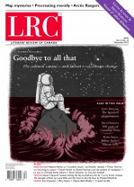 LRCv21n10 Dec 2013 cover CMYK