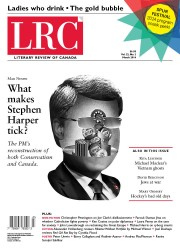 LRCv22n02 March 2014 cover RGB