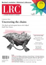 LRCv22n04 May 2014 cover RGB