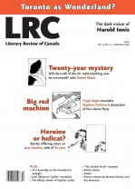 LRCv13n10 Dec 2005_Page_01