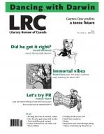 LRCv13n3 April 2005 front_Page_1