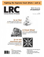 LRCv13n4 May 2005 front_Page_1