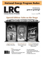 LRCv13n8 Oct 2005 front_Page_1