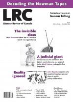 LRCv13n9 Nov 2005 front_Page_1
