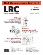 LRCv12n10 Dec 2004 front_Page_1