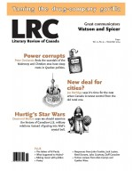 LRCv12n9 Nov 2004 front_Page_1