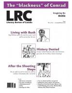 LRCv13n1 Jan_Feb 2005 front_Page_1