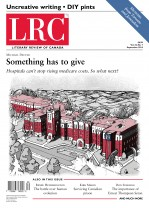 LRCv22n07 Sep 2014 cover rgb