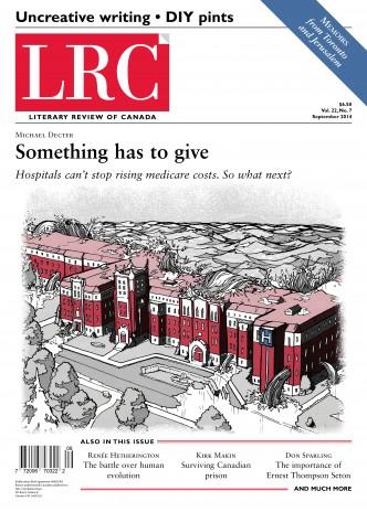 LRCv22n07 Sep 2014 cover rgb