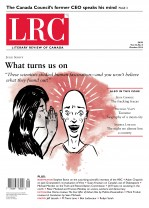 LRCv22n08 Oct 2014 cover RGB