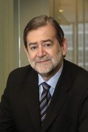Mark J Freiman