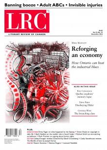 LRCv22n10 Dec 2014 cover CMYK