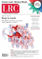 LRCv23n03 April 2015 cover RGB
