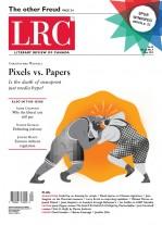 LRCv23n4g_cover