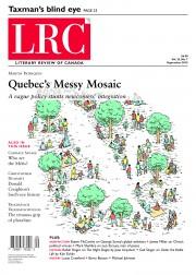 LRCv23n07 Sep 2015 cover CMYK