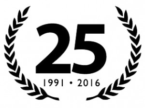 LRC25years1