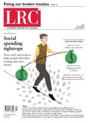 LRCv23n09 Nov 2015 cover RGB