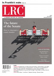 LRCv24n01 Jan-Feb 2016 cover RGB