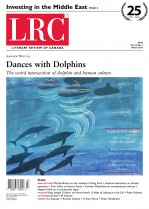 LRCv24n02-March-2016-cover-RGB-web