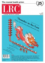 LRCv24n3 April 2016 cover RGB
