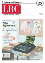 LRCv24n4 May 2016 cover RGB
