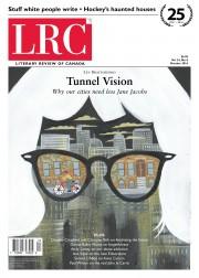lrcv24n8-oct-2016-cover-rgb