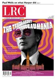 lrcv24n9-nov-2016-cover-rgb