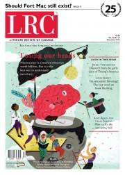 lrcv24n10-dec-2016-cover-rgb