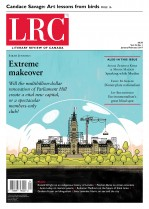 lrcv25n1-jan-feb-2017-cover-rgb
