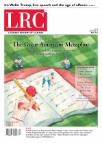 LRCv25n3 April 2017 cover RGB