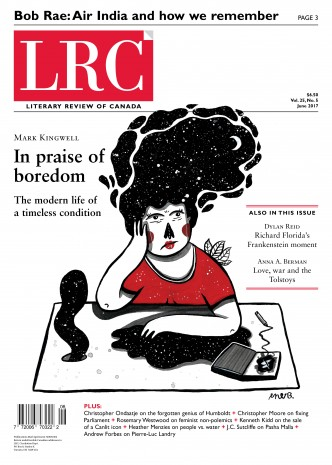 LRCv25n5 June 2017 cover rgb