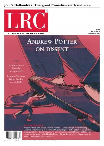 LRCv25n06 Jul-Aug 2017 cover RGB