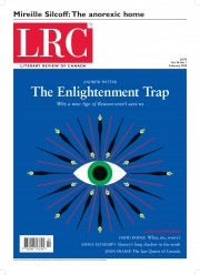 LRCv26n1_cover_g_UJ_PRESS.indd