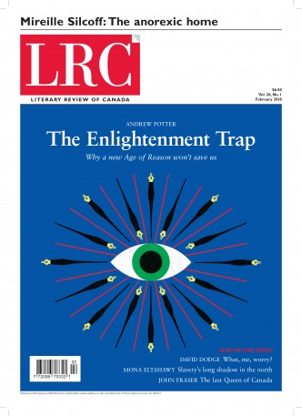 LRCv26n1_cover_g_UJ_PRESS.indd