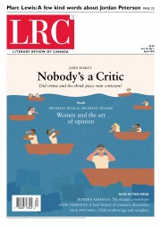 LRCv26n3_cover_only
