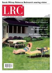 LRCv26n6_JulAug_Cover_Hi