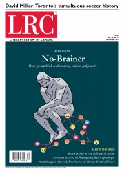 LRCv26n10_cover_web