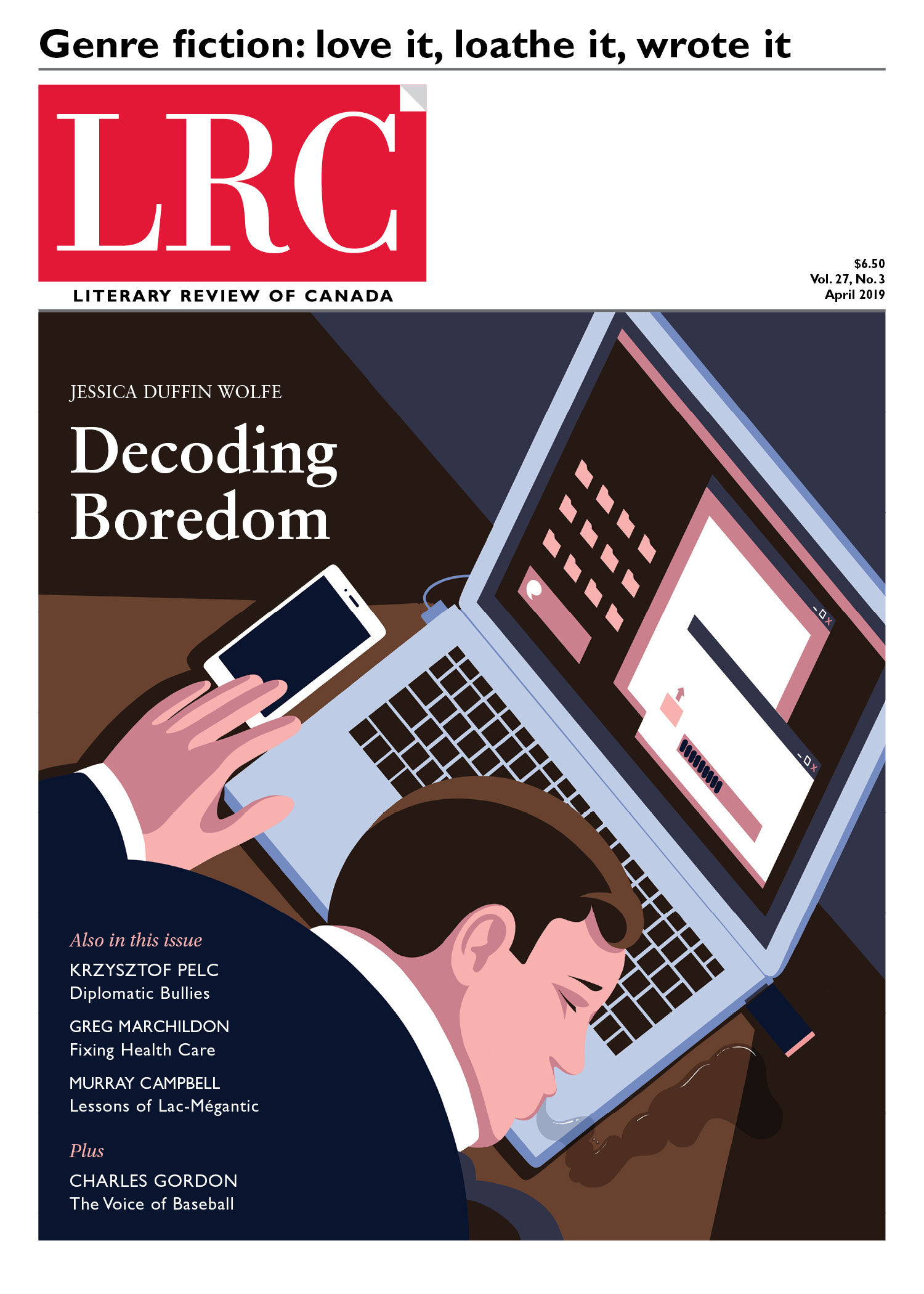 LRCv27n3_Cover_WEB