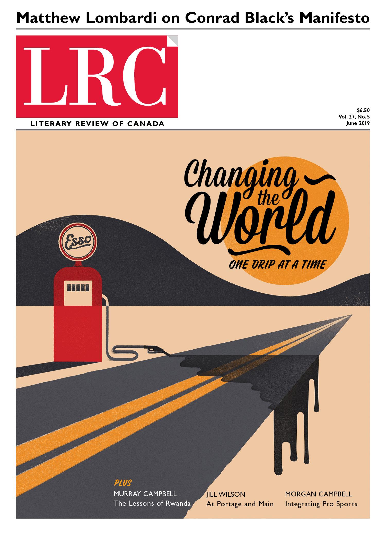 LRCv27n5_Cover_Web